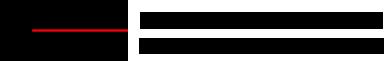 レーザー加工機(カッター)の販売・メンテナンス、ヨコハマシステムズ