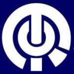 Silver TOMO-Q様のロゴマーク