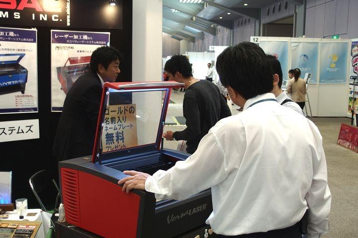 10.大阪SIGN-EXPO2015-出展ブースその7