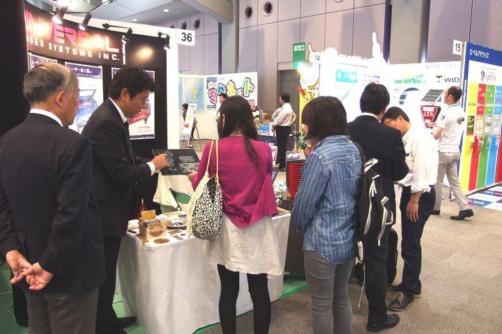 11.大阪SIGN-EXPO2015-出展ブースその6
